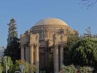San Francisco [Foto: Mirschel / NIEDblog]
