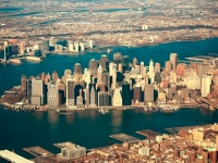 NYC_007, sporadic [CC BY-ND 2.0, flickr]