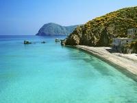 Sizilien Küste, Foto: Cilentano