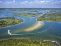 Georgia Cumberland Island National Seashore, Foto: Shutterstock