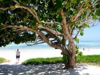 Breezes Beach, Sansibar, Foto: Outback Africa