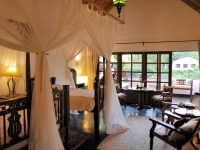 Plantation Lodge, Karatu, Foto: Outback Africa
