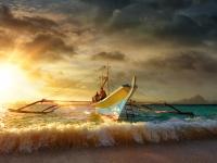 Foto: Asiamar by ID Reisewelt