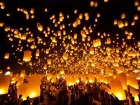 thailand-lichtermeer