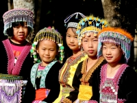 thailand-traditionell-kinder