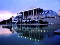 Palau de la musica, Foto: VLC