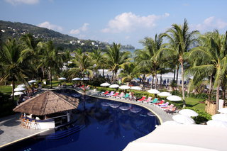 Sunprime Kamala Beach - Adults only - Reiseangebote
