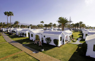 Club Maspalomas Suites & SPA - Adults only - Reiseangebote