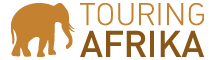 Logo von Touring Travel Inspirations GmbH