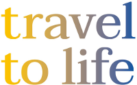 Logo von Travel To Life