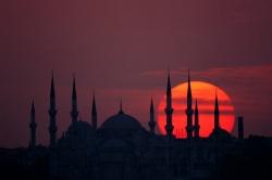 Faszination Türkei - fernab der Touristenmassen