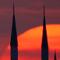 Faszination Türkei - fernab der Touristenmassen - Vorschau