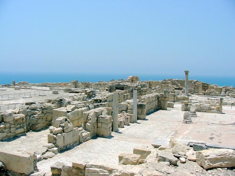 zypern wettervorhersage insel zypern