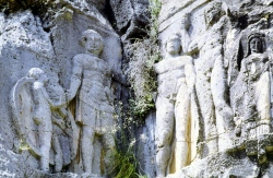 Myra  (Bild: Turkish Culture and Tourism Office)