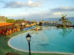 Die Magische Kanaren-Insel La Gomera - 100 Urlaubsziele