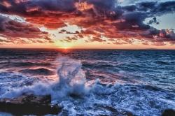 Mallorca - weit mehr als Ballermann und Sangria - 100 Urlaubsziele