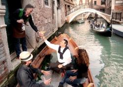 Italien: Inseln, Karneval & Dolce Vita - 100 Urlaubsziele