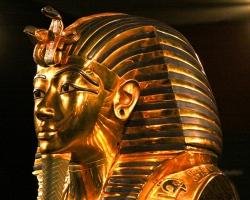 Ägyptens Urlaubsdomizile am Roten Meer