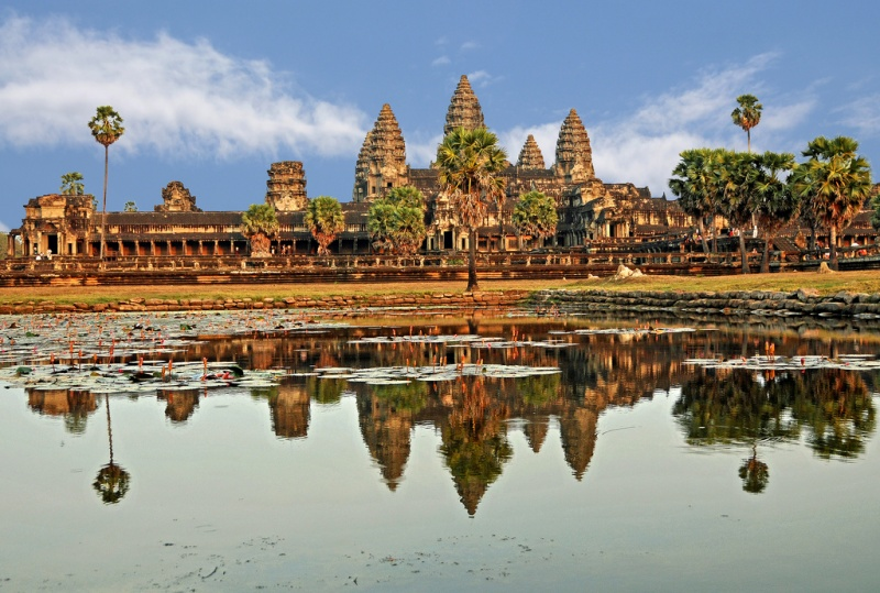 beste reisezeit laos kambodscha klimatabelle laos. Black Bedroom Furniture Sets. Home Design Ideas