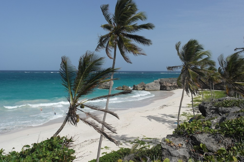 Karibik Urlaub 2019