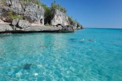 Urlaub Im Juni Reiseziele 2019