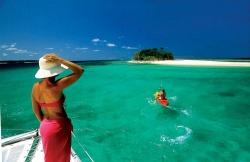 Vanuatu: Geheimnisvolles Südsee-Abenteuer - 100 Urlaubsziele