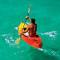 Vanuatu: Geheimnisvolles Südsee-Abenteuer - Vorschau