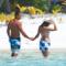 Kia Orana – Willkommen auf den Cook Inseln! - Vorschau