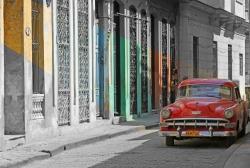 Kuba - Königin der Antillen - 100 Urlaubsziele