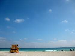 Florida - The Sunshine State - 100 Urlaubsziele
