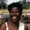 Malawi - Das warme Herz Afrikas - Vorschau