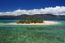 Neukaledonien: Eine authentische Schönheit
