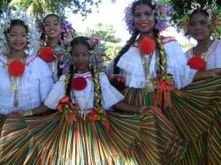 Oh, wie schön ist Panama - 100 Urlaubsziele