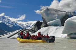Haere mai – Willkommen in Neuseeland! - 100 Urlaubsziele