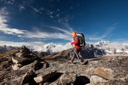 Nepal: Reisen auf das Dach der Welt - 100 Urlaubsziele