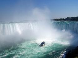 Ostkanada - Romantik und Naturgewalten - 100 Urlaubsziele