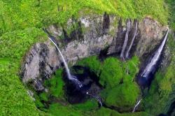 La Réunion - die Insel der Vielfalt - 100 Urlaubsziele