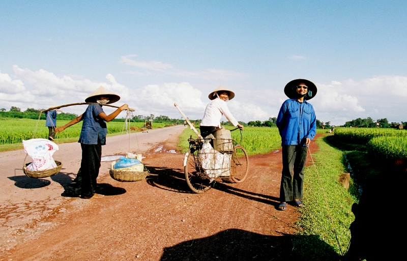 reisezeit vietnam kambodscha