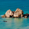 Zypern: Insel für alle Jahreszeiten - Vorschau