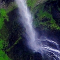 La Réunion - die Insel der Vielfalt - Vorschau