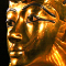 Ägyptens Urlaubsdomizile am Roten Meer - Vorschau