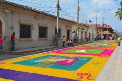Honduras: Urlaubsziel für Entdecker - 100 Urlaubsziele