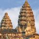 Kambodscha: Zeitreise durch Asiens Schatztruhe - Vorschau
