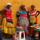 Kolumbien: Ein Genuss für alle Sinne - Vorschau