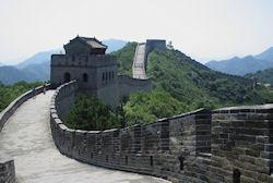 China: Zwischen Tradition und Moderne - 100 Urlaubsziele