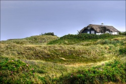 (Bild: living in the dunes, Thomas Münster, CC BY)