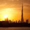1001 Nacht in Dubai und Abu Dhabi - Vorschau