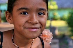 Idylle in Mittelamerika: Nicaragua