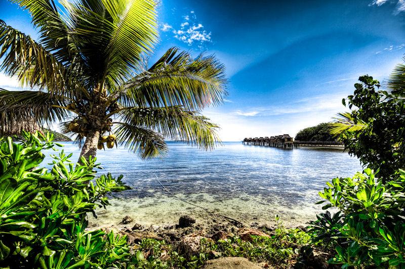 Best Beaches In Viti Levu Fiji