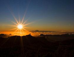 Gran Canaria - 365 Tage Sommerurlaub